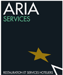 ARIA SERVICES